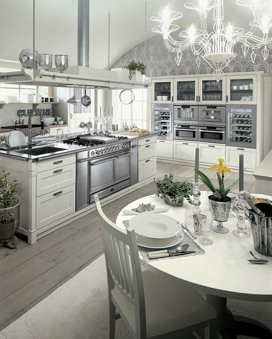 amazing-kitchen-design-by-minacciolo-6
