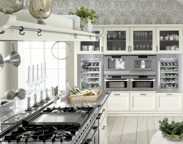 amazing-kitchen-design-by-minacciolo-8