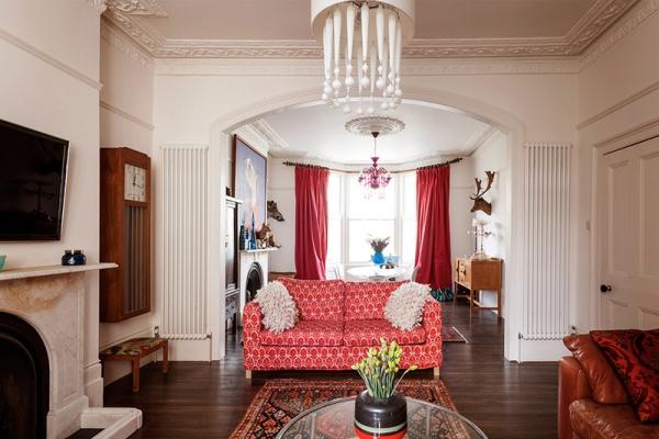amazing-london-house-1