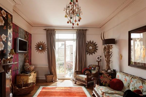 amazing-london-house-10