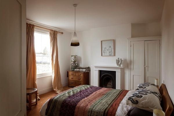 amazing-london-house-12