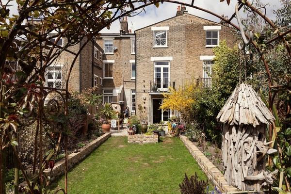 amazing-london-house-14