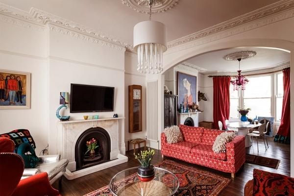 amazing-london-house-2