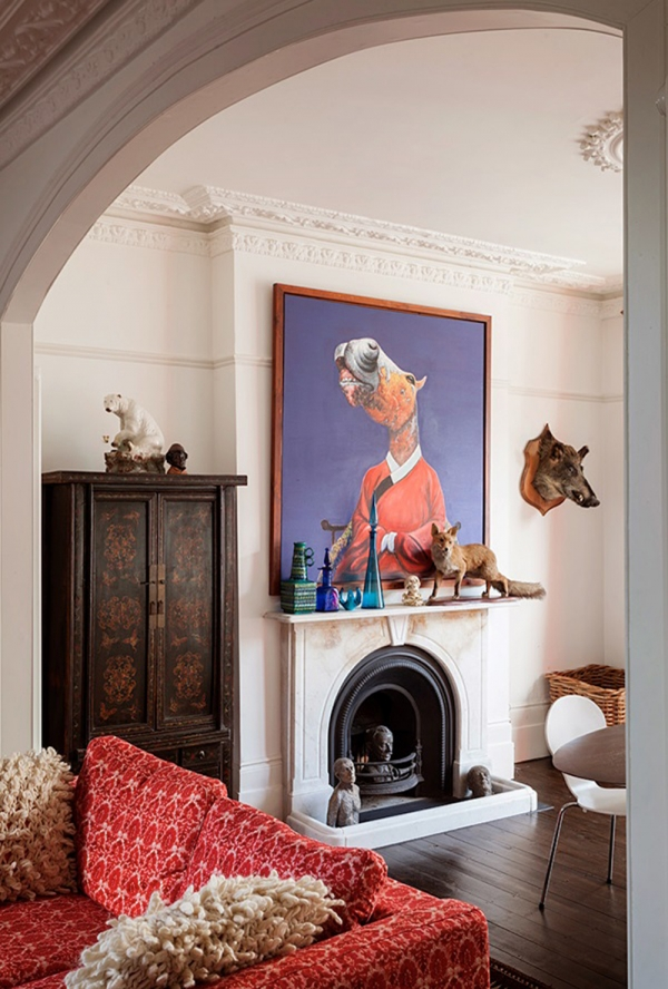 amazing-london-house-3
