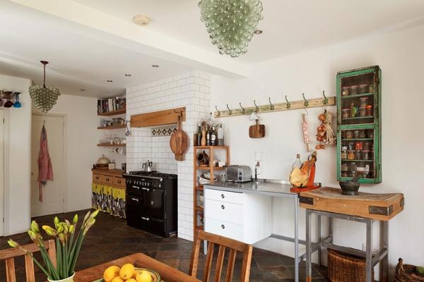amazing-london-house-5