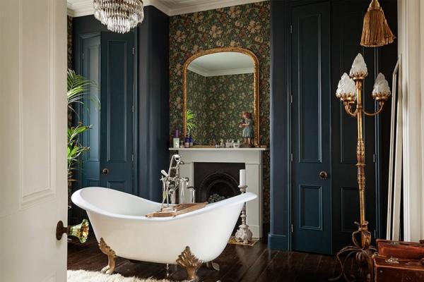 amazing-london-house-7