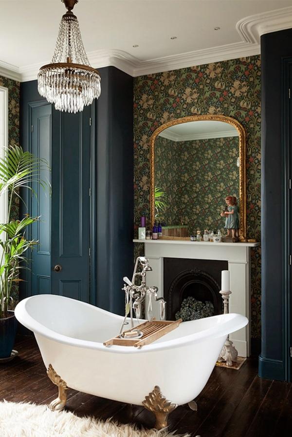 amazing-london-house-8