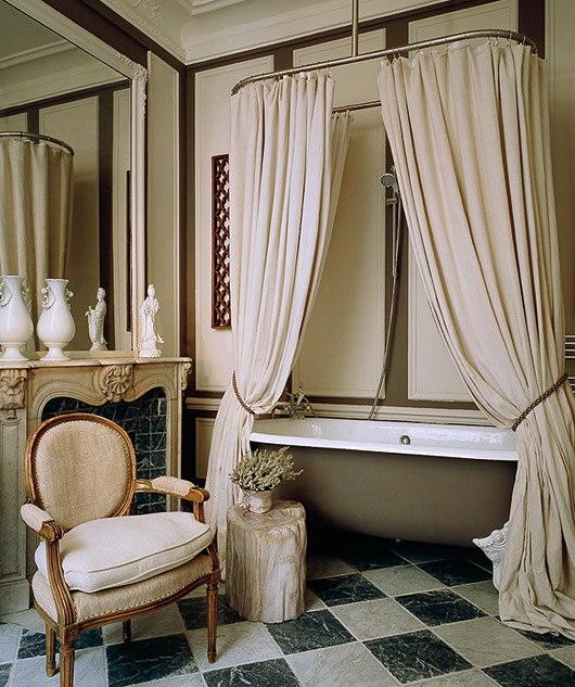 Awesome Elegant Bathroom Paint Colors Behr Bathrooms: Amazing Master Bathroom Ideas