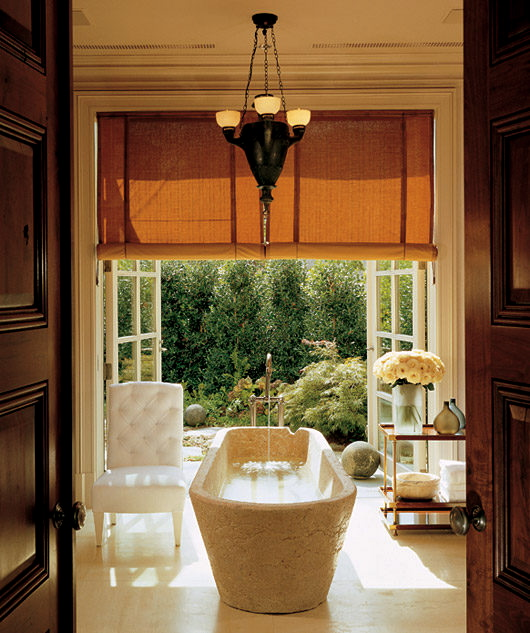 Amazing master bathroom ideas » Adorable Home