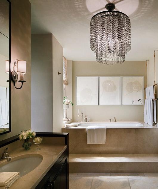 amazing-master-bathroom-ideas-5