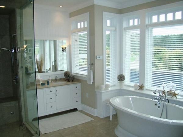 amazing-master-bathroom-ideas-9