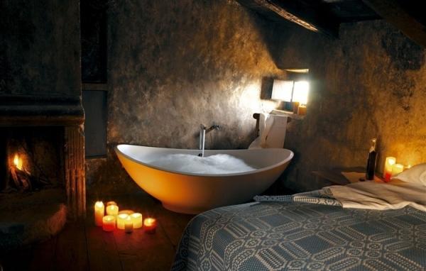 amazing-mediterranean-mountain-village-hotel-1