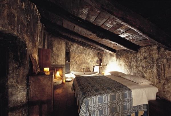 amazing-mediterranean-mountain-village-hotel-11
