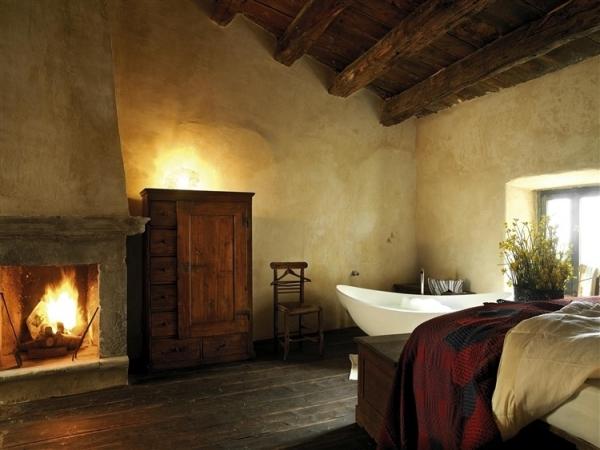 amazing-mediterranean-mountain-village-hotel-12