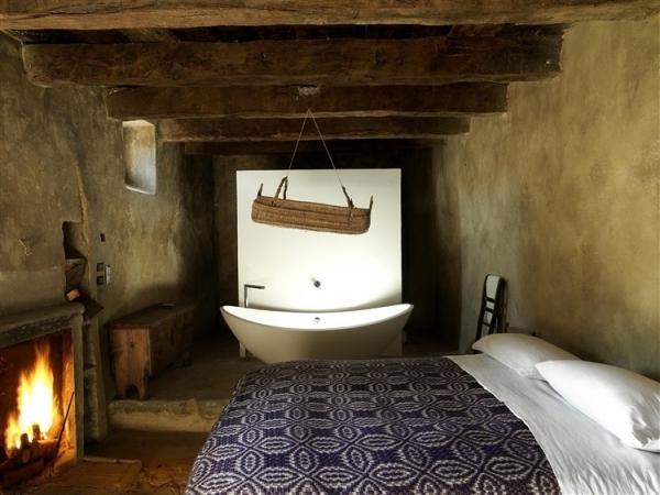 amazing-mediterranean-mountain-village-hotel-13