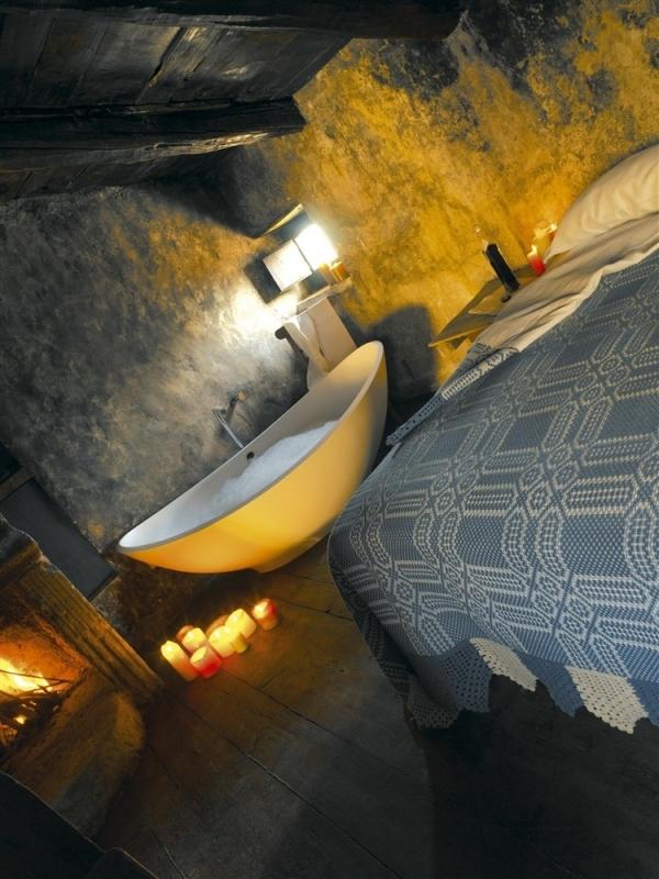 amazing-mediterranean-mountain-village-hotel-16