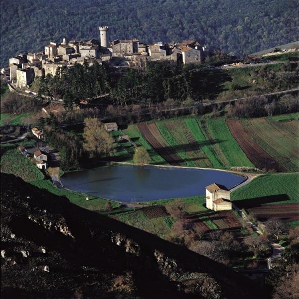 amazing-mediterranean-mountain-village-hotel-17