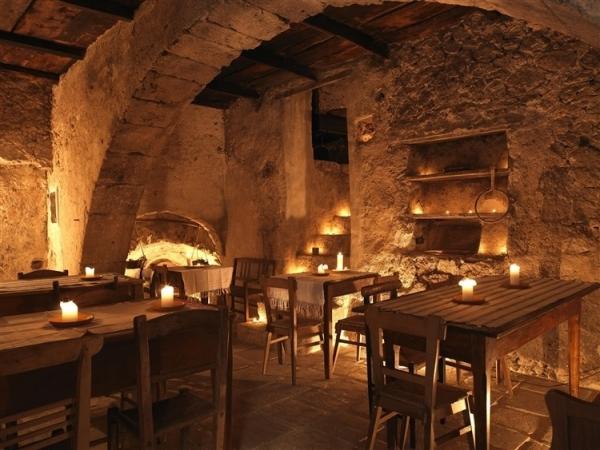 amazing-mediterranean-mountain-village-hotel-3