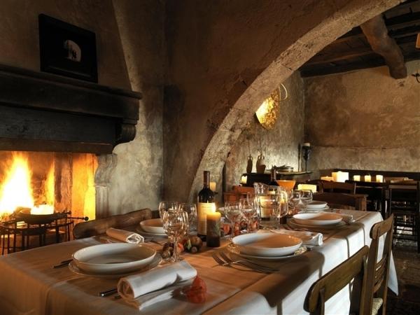 amazing-mediterranean-mountain-village-hotel-4