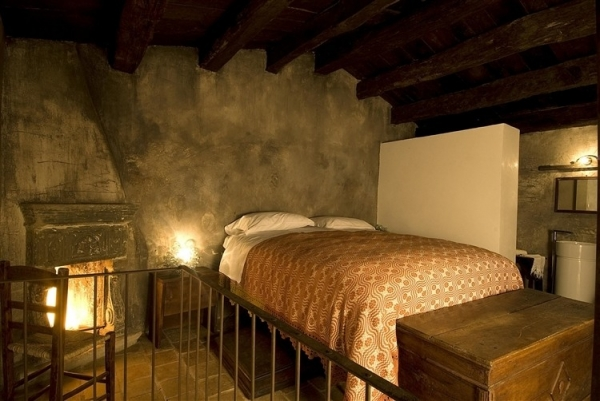 amazing-mediterranean-mountain-village-hotel-6