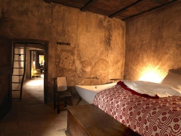 amazing-mediterranean-mountain-village-hotel-8