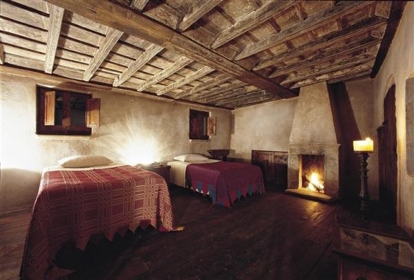 amazing-mediterranean-mountain-village-hotel-9