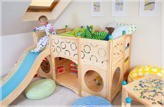 amazing-playbeds-for-kids-1
