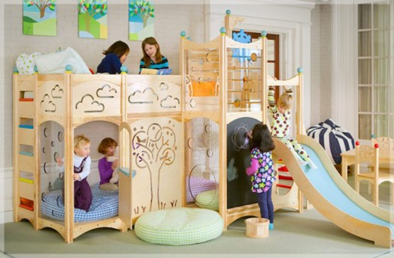 amazing-playbeds-for-kids-3