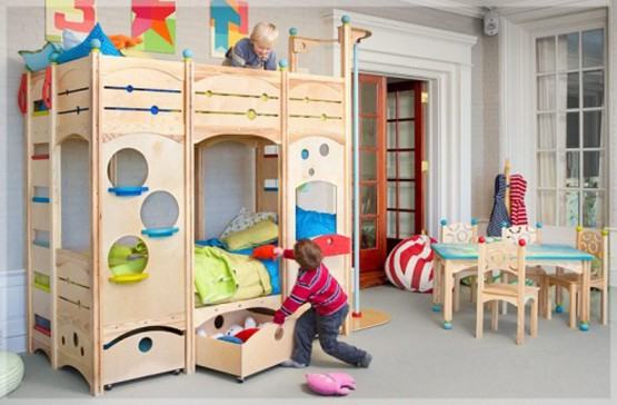 amazing-playbeds-for-kids-4