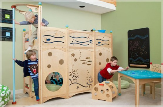 amazing-playbeds-for-kids-5