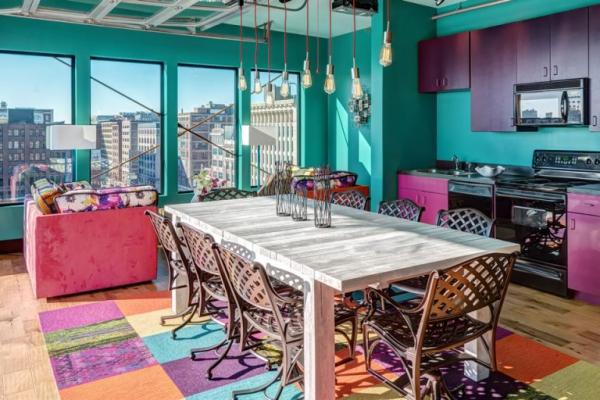 Amazing rehabbed penthouse (13)