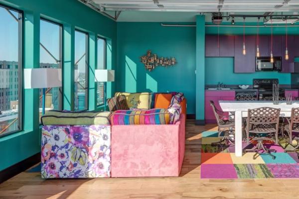 Amazing rehabbed penthouse (14)