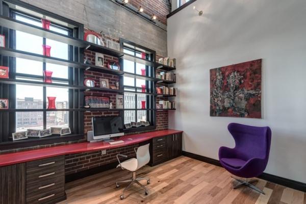 Amazing rehabbed penthouse (16)