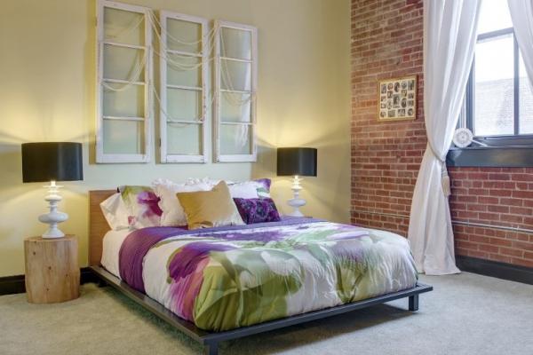 Amazing rehabbed penthouse (23)