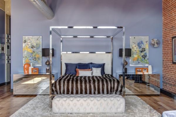 Amazing rehabbed penthouse (27)