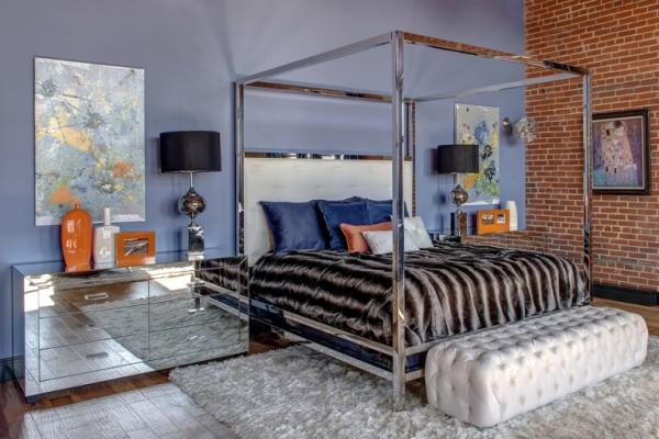 Amazing rehabbed penthouse (28)