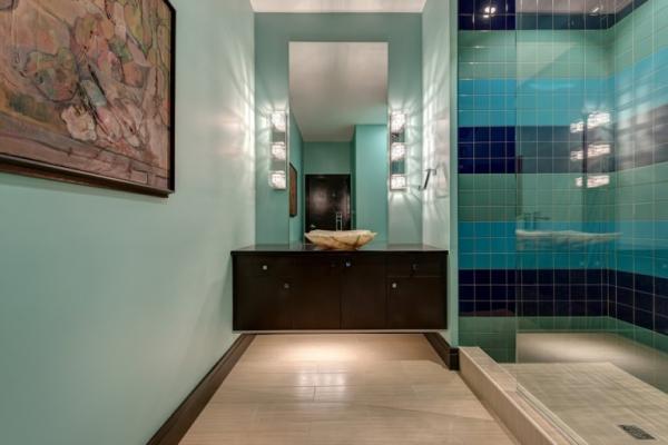 Amazing rehabbed penthouse (29)