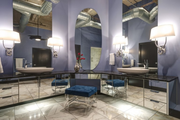 Amazing rehabbed penthouse (30)