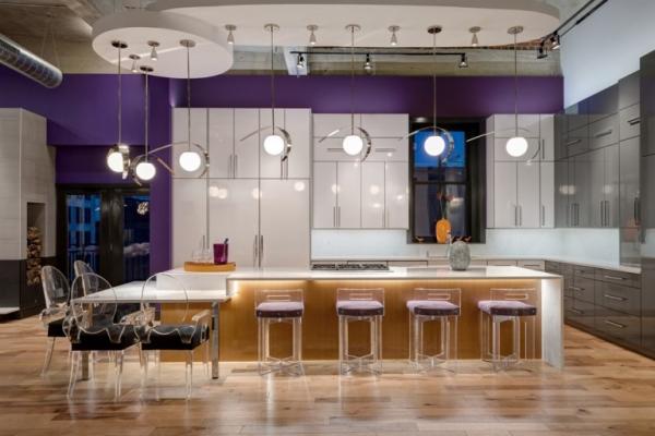 Amazing rehabbed penthouse (4)