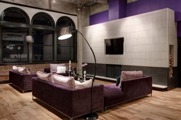 Amazing rehabbed penthouse (5)