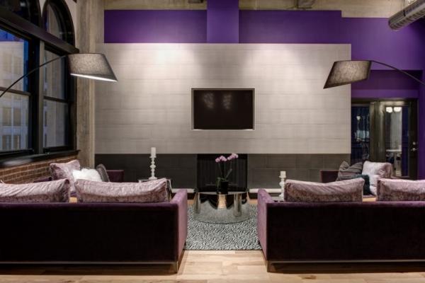 Amazing rehabbed penthouse (6)