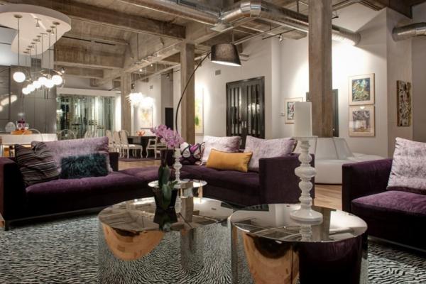 Amazing rehabbed penthouse (7)
