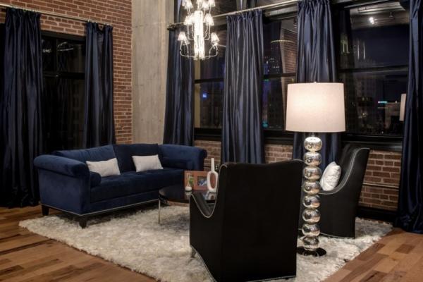 Amazing rehabbed penthouse (8)