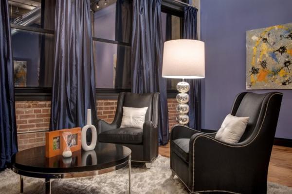 Amazing rehabbed penthouse (9)