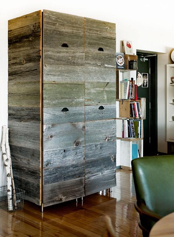 Amazing warehouse conversion creates a dream home (16)