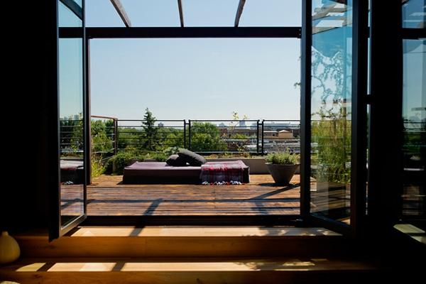 Amazing warehouse conversion creates a dream home (23)