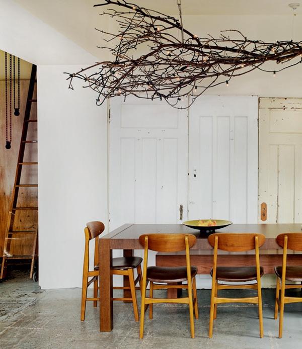 Amazing warehouse conversion creates a dream home (6)