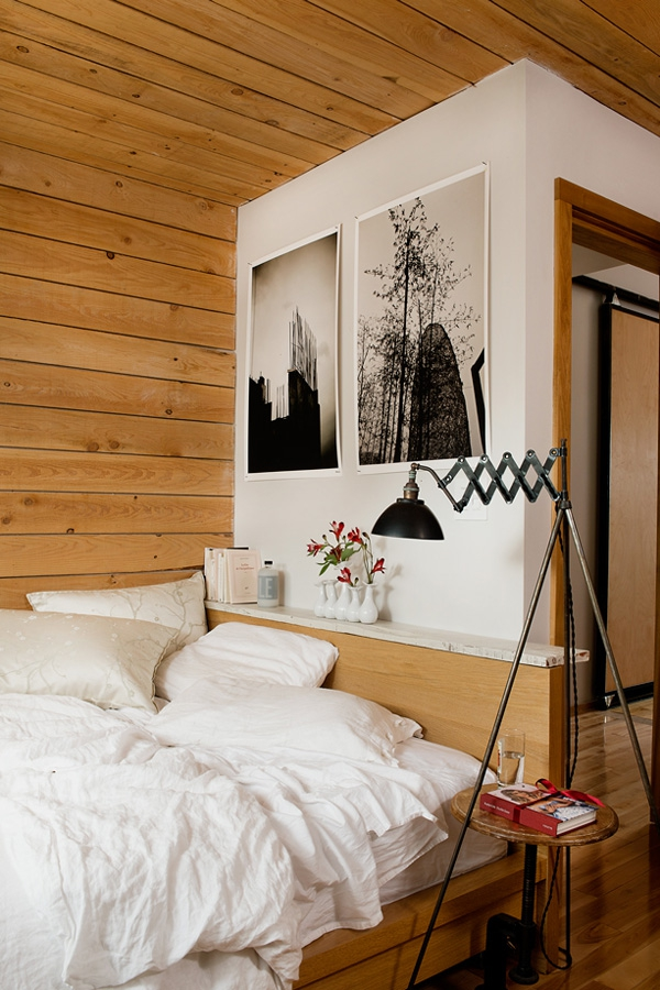 Amazing warehouse conversion creates a dream home (7)