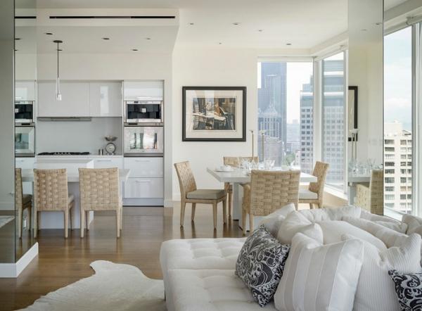 White Interiors amazing white interiorschristian grevstad – adorable home