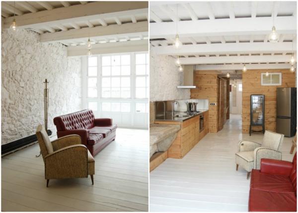 amazing-wood-loft-1